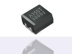 Высокотемпературные полимерные бескорпусные конденсаторы AVX