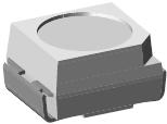 PLCC-2