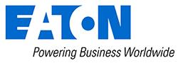 eaton-new-logo