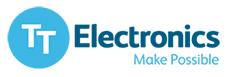TT-electronics-new