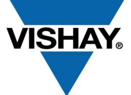 vishay-logo
