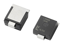 Littelfuse_TVS_Diode_LTKAK6_neutral_background_ratio_200x139