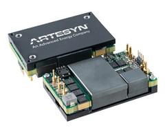 Artesyn BDQ1300