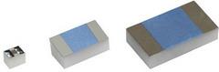 Тонкопленочные резисторы серии CH от Vishay