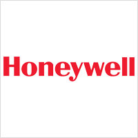 honeywell лого