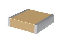 Kemet-KCLink конденсатор