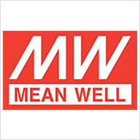mean-well