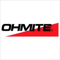 ohmite-200x200