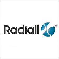 radiall-200x200