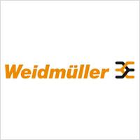 weidmuller-200x200