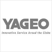 yageo-200x200